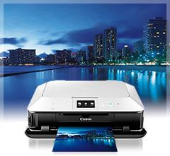 impresora-multifuncion-canon-hogar
