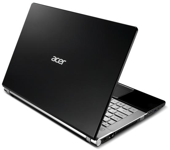 Descubre los nuevos modelos de portatiles acer que podrás comprar on line a través de nuestra tienda www.pcexpansion.es a un precio realmente económico. Puedes conseguirlo a partir del mes de agosto.