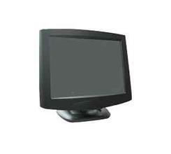 monitores tactiles para centros de trabajos