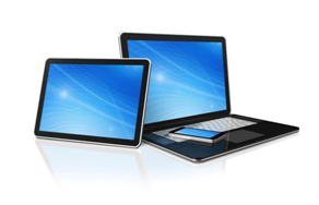 tablet pc expansion