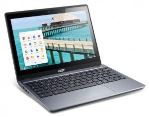 Acer Chromebook C720P NX MJAEB 002